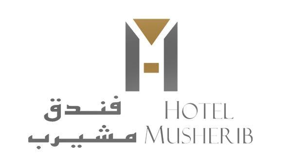 Hotel Musherib