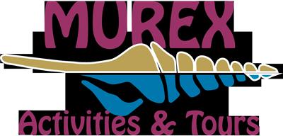Murex Tours